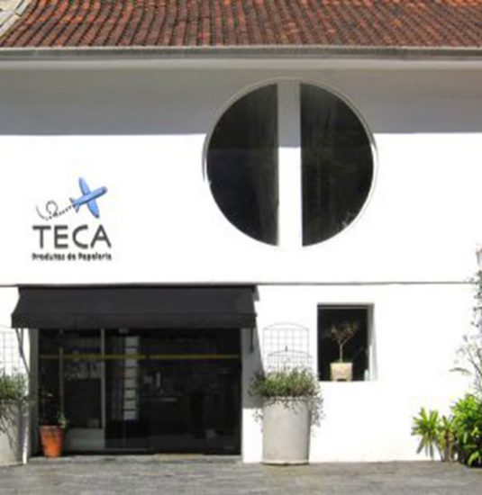 teca-555x555