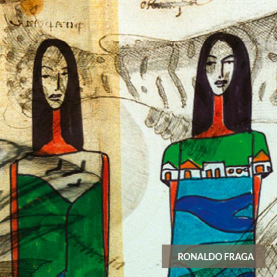 ronaldo-fraga