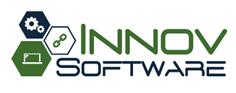 InnovSoftware